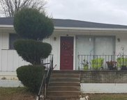 7210 DOMINION DRIVE, Oxon Hill image