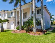 11441 Manatee Bay Lane, Wellington image