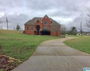6221 Eastern Valley Rd, Mccalla image