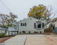 6407 5TH AVENUE, Takoma Park image