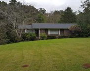 2861 Sweeney Hollow Rd, Pinson image