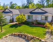 662 Valleybrook, Redding image