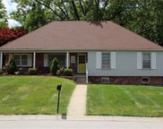 6404 NW Nodaway Drive, Parkville image