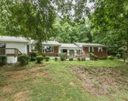 3973 Forest Heights Circle, Lenoir City image
