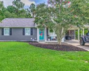 1310 Knotty Branch Rd, Conway image