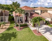 14682 Calusa Palms DR, Fort Myers image
