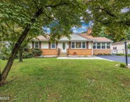 24844 WOODFIELD ROAD, Damascus image