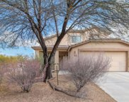 7147 S Oakbank, Tucson image