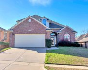 4840 Valley Springs, Fort Worth image