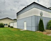 11870 Adams Road, Granger image