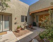 10554 E George Brookbank, Tucson image