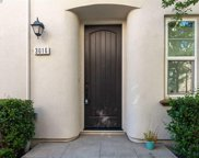 3016 Blackberry Ave, San Ramon image