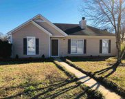 8311 Cahaba Crossing Cir, Leeds image