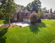 601  Shady Creek Court, Belmont image