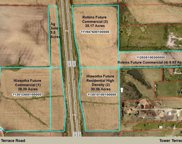 Center Point Road 25.17 Acres, Robins image