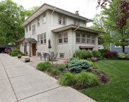 622 Forest Avenue, River Forest image