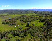 33545 County Road 41, Steamboat Springs image