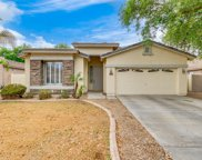 2529 S Martingale Road, Gilbert image