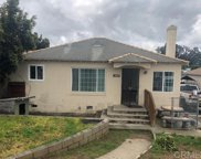 7049-51 Central Ave, Lemon Grove image