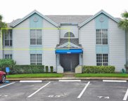 7000 Highway 1 Unit #205, Cocoa image