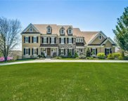 4020 Providence, Lowhill Township image