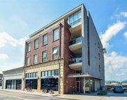 555 W Jackson Ave, Knoxville image