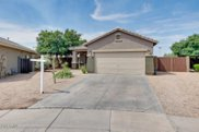 3629 W Morse Court, Anthem image