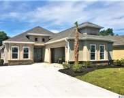 658 Edgecreek Dr., Myrtle Beach image