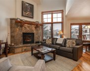 1444 Flattop Circle, Steamboat Springs image