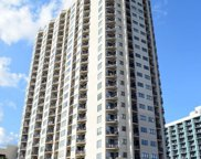 1605 S Ocean Blvd #507 Unit 507, Myrtle Beach image