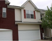 9761 Thorne Cliff  Way, Fishers image