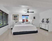 5921 Ne 21st Ln, Fort Lauderdale image