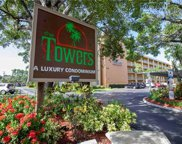 2366 E Mall DR Unit 309, Fort Myers image
