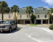 775 Gulf Shore Drive Unit #VILLA 34, Destin image