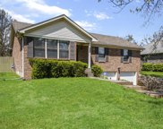 12401 Brightfield Dr, Louisville image