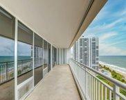 1390 S Ocean Boulevard Unit #14c, Pompano Beach image