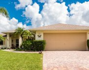 837 Norden, Palm Bay image