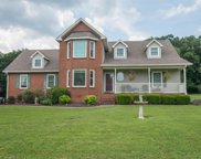 236 Southwinds Dr, Hermitage image