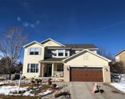 20681 East Caley Drive, Centennial image