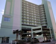 5310 N OCEAN BLVD Unit 12-E, North Myrtle Beach image