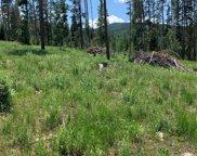 32448 Ute Trail, Oak Creek image