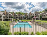 35533 Sand Pointe Drive Unit #4, Crosslake image