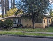 945 W Griffith, Fresno image