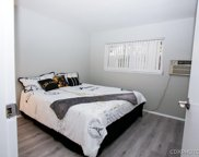 7131 Coldwater Canyon Avenue Unit #1, North Hollywood image