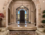 6927 E Doubletree Ranch Road, Paradise Valley image