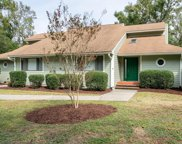 102 Crooked Creek Road Unit #102, Wilmington image