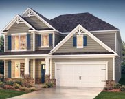 4162 Moffre Drive, Boiling Springs image