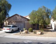 3604 KITTIWAKE Road, North Las Vegas image