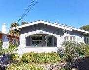 341 Benton  Street, Santa Rosa image