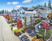 15720 Manor Way Unit D5, Lynnwood image